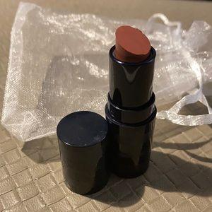 Beautycounter Color Intense Mini (9 to 5)
